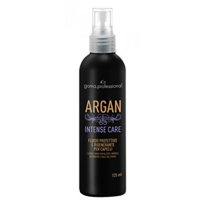 Флюид ARGAN INTENSE CARE (AV31.ARGAN)