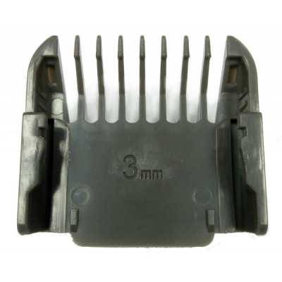 Насадка GC900A-07