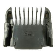 Насадка GC900A-09