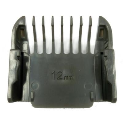 Насадка GC900A-10