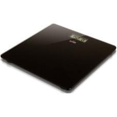 Весы GSC0201
