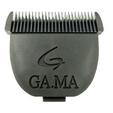 Ножевой блок RT121.GC900A