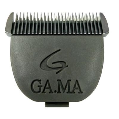 Ножовий блок RT121.GC900A