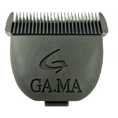 Ножовий блок RT121.GC900C