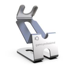 Підставка для фена GAMA IQ Perfetto PT9910