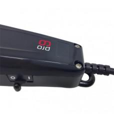 Машинка PRO9 (SM1302)