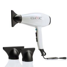 Фен CLASSIC White (A11.CLASSIC.BN)