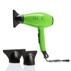 Фен CLASSIC Light Green (A11.CLASSIC.VR)
