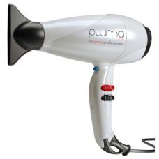 Фен PLUMA 3800 (A11COMPACTSEBN)