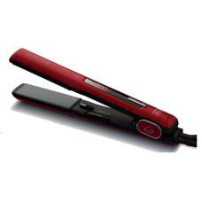 Випрямляч G-STYLE ION TITANIUM RED (P11.GSTYLEIONTIT.RS)