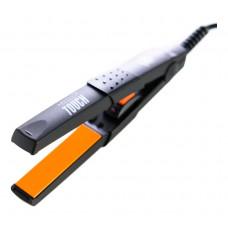 Випрямляч GAMA Absolute Touch SIB1301